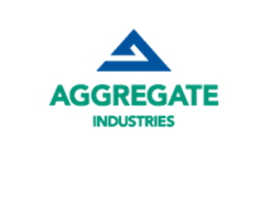 Aggregate Industries uses Data Retention Policies for Purge-it! Data Archiving