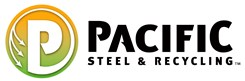 Pacific Steel & Recycling Purge-it! Success Story. 32 million JD Edwards records purged in a few months.